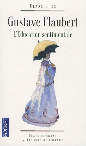 Rencontre amoureuse l'education sentimentale